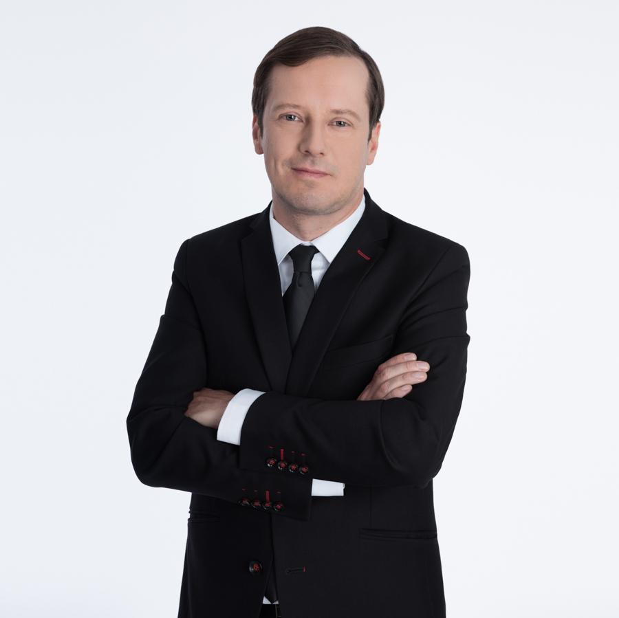 Tygodniowy przegld prasy (Poddbice, 23.02-29.02.2020